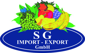 SG Import Export